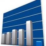 Actividades y Estadísticas