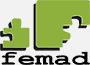 XXIV Encuentro de FEMAD