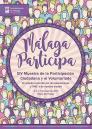 XIV SEMANA DE LA PARTICIPACIÓN Y EL VOLUNTARIADO